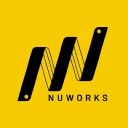 Logo nuwork