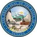 State of Nevada Company Logo