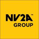Nv2a Logo