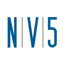 NV5 Holdings, Inc. - Send cold emails to NV5 Holdings, Inc.
