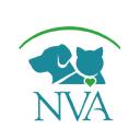 National Veterinary Associates Company Logo