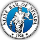 Client Security Fund, Nevada State Bar - Send cold emails to Client Security Fund, Nevada State Bar