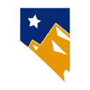 Nevada State Democratic Party