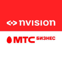 NVision Group - Send cold emails to NVision Group