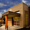 North Valley Hospital