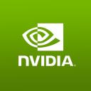 nvidia.es logo icon