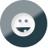 N Vision Designs logo icon