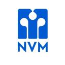 Nvm logo icon