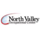 North Valley OC Company Logo