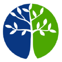 NW ADHD logo