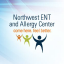 Northwest ENT and Allergy Center - Send cold emails to Northwest ENT and Allergy Center
