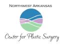 Northwest Arkansas Center for Plastic Surgery