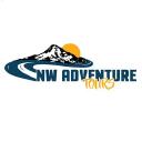 NW Adventure Tours Inc logo