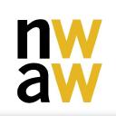 Northwest Asian Weekly logo
