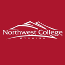 Northwest Lineman College logo