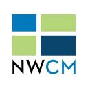 Northwest Capital Management Inc logo