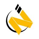 NW Design on Elioplus