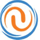 New Start logo icon