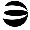 Northwest Eye Surgeons logo