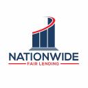 Nationwide Fair Lending logo