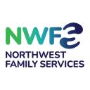 Nwfs logo icon