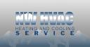 NW HVAC Service Inc logo