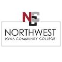 Nwicc logo icon