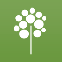 North West Leicestershire District Council logo icon