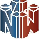 NW Packaging LLC logo