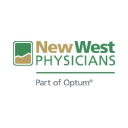 New West Physicians logo icon