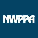 Nwppa logo icon