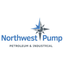 Northwest Pump