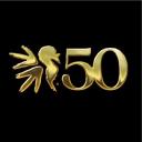 The National Wild Turkey Federation