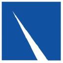 Northwest Texas Healthcare System Company Logo