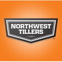 NORTHWEST TILLERS INC logo