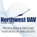 NWUAV Inc logo