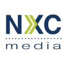 NXC Media logo