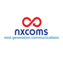 nxcoms on Elioplus