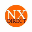 NX Direct, Inc. logo