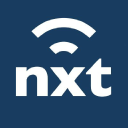 Nxtbook Media logo icon