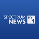 NY1 logo