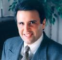 Ken Moadel MD