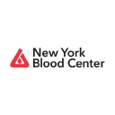 New York Blood Center logo
