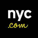 Nyc logo icon