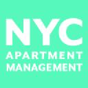 NYC Apartment Management Inc logo