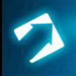NYC Audio Video Post Company logo