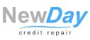 NYC Credit Repair logo