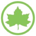 Nyc Parks logo icon