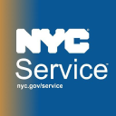Nyc Service logo icon