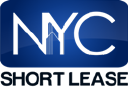 NYC Short Lease logo